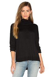 Feel The Piece Jessica Sweater Black