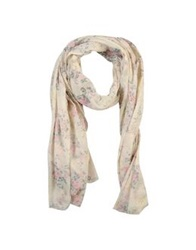 Local Apparel Stoles Pink