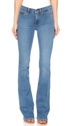 M.I.H Jeans The Superfit Marrakesh Jeans Playa Paa