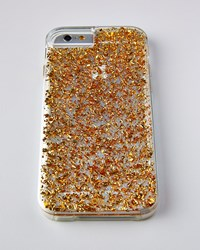 24 Kt Gold Iphone 6 Case Neiman Marcus