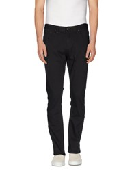 Obey Trousers Casual Trousers Men Dark Brown