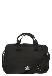 Adidas Originals Airliner Sports Bag Black
