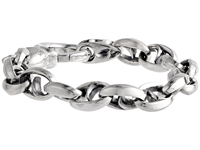 Stephen Webster Thorn Medium Oval Link Bracelet