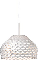 Flos Tatou S Pendant Light