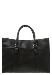 Pepe Jeans Umay Tote Bag Black
