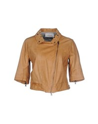 Gold Case Coats And Jackets Jackets Women