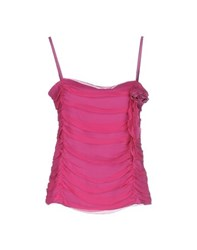 Hanita Topwear Tops Women