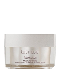 Laura Mercier Mega Moisturizer Spf 15 For Normal Combination Skin