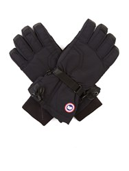 Canada Goose Artic Gloves