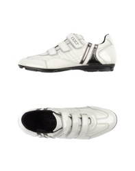 Cult Footwear Low Tops And Trainers Men