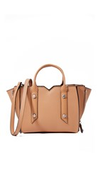 Botkier Murray Mini Tote Camel
