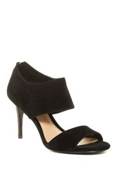 Elaine Turner Designs Erika Cutout Pump Black