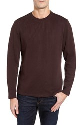 Robert Barakett Men's Humphrey Sweater