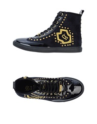 Galliano High Tops And Trainers