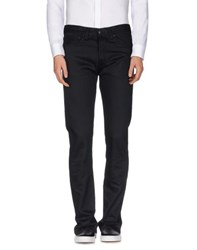 Edwin Trousers Casual Trousers Men Black