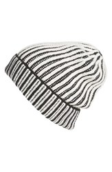Free People Women's Berkley Two Tone Beanie