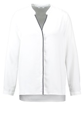 Kiomi Shirt Star White
