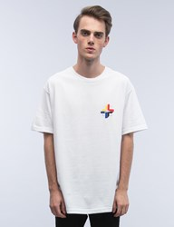 Clsc X In4mation S S T Shirt
