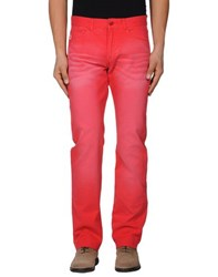 Guess Jeans Trousers Casual Trousers Men