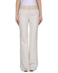 Genny Trousers Casual Trousers Women