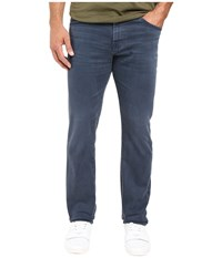 Ag Adriano Goldschmied Matchbox Slim Straight Jeans In 2 Years Blue Ridge 2 Years Blue Ridge Men's Jeans
