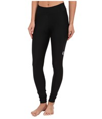 Pearl Izumi W Select Classic Cycling Tight Black Women's Workout