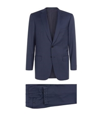 Brioni Colosseo Suit