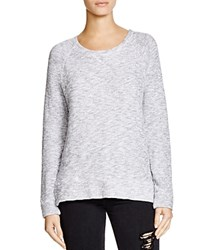Stateside Loose Knit Pullover Sweater
