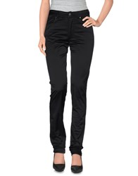 Gattinoni Trousers Casual Trousers Women Black