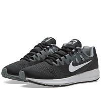 Nike Air Zoom Structure 20 Black