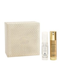 Sisley Supremya All Day All Year Prestige Box Female
