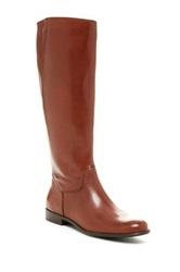 Ciao Bella Redwood Riding Boot Brown