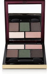 Kevyn Aucoin The Featherlights Eyeshadow Palette Beige Multi