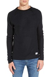 Ezekiel Men's Greyson Sweater