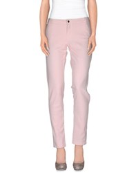 Vanessa Bruno Athe' Trousers Casual Trousers Women Pink