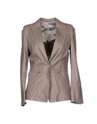 Sylvie Schimmel Suits And Jackets Blazers Women