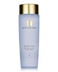 Perfectly Clean Fresh Balancing Lotion 13.5Oz Estee Lauder