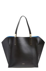 Lodis 'Blair Collection Lucia' Leather Tote