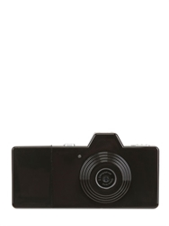 Luisa Via Roma Limited Edition 8Gb Usb Drive And Camera Luisaviaroma Luxury Shopping Worldwide Shipping Florence