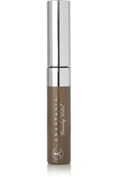Anastasia Tinted Brow Gel Granite