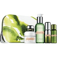 Creme De La Mer Concentrate Collection Skincare Gift Set
