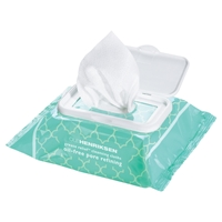 Olehenriksen Grease Relief Cleansing Cloths Pack Of 30