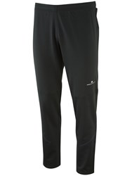 Ronhill Trail Trackster Sweat Pants Black