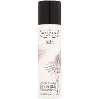 Percy And Reed Radiance Revealing Invisible Dry Shampoo 150Ml