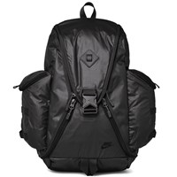 Nike Cheyenne Responder Backpack Black