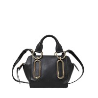 See By Chloe See By Chloe Paige Small Bag