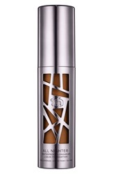 Urban Decay 'All Nighter' Liquid Foundation 12.0 Deep Neutral