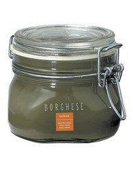 Borghese Fango Active Mud For Face And Body 17.6 Oz. Multi