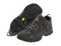 Vasque Mantra 2.0 Gtx Beluga Old Gold Men's Hiking Boots Gray