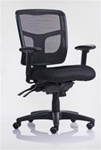 Ergonomic Office Chairs Ergonomic Office Chairs At Officeanything Office Furniture